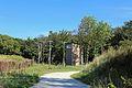 Zwin Natuurpark R14.jpg