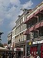 Zwolle Grote Markt13.jpg