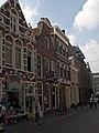 Zwolle sassen54st.jpg