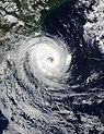 Zyklon brasilien.jpg