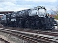 """Big Boy"" Union Pacific 4012.jpg"