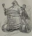 """Blasts"" from The Ram's Horn (1902) (14598118378).jpg"