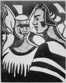 """""""Composition"""" - NARA - 559141.tif"""