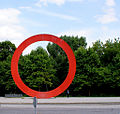 """Der Ring"" (Mauro Staccioli).jpg"