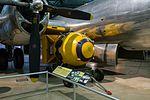 """""""Fat Man"""" Atomic Bomb (27992893451).jpg"""