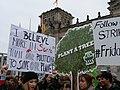 """FridaysForFuture"" protest Berlin 14-12-2018 04.jpg"
