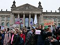 """FridaysForFuture"" protest Berlin 14-12-2018 24.jpg"
