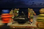 """Raiders"" launch from the sea 160829-M-MF313-029.jpg"