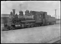 """""""T"""" class steam locomotive no. 106 (2-8-0 type). ATLIB 292527.png"""