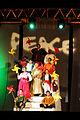 """""""Tombatossals"""" - Xarxa Teatre (3677480068).jpg"""