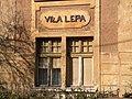 """""""Vila Lepa"""", Sarajevo.jpg"""