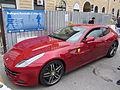 """ 12 - ITALY - Ferrari FF Bologna 001.jpg"