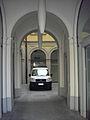 """ 12 - ITALY - Fiat Doblò.JPG"