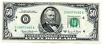 $50 Dollar Bill Series 1969C Front.jpg