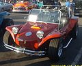 '73 Volkswagen Dune Buggy (Orange Julep '10).jpg