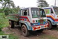 'Barisal' truck,Bangladesh (29689343124).jpg