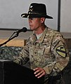 'Black Jack' uncases colors in Afghanistan, marks unit history 130808-A-CJ112-127.jpg