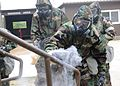 'Devil' brigade hosts CBRN Academy on Camp Casey 161016-A-HG995-026.jpg