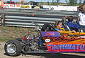 'Lil Dominator' jr dragster.JPG