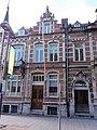's-Hertogenbosch Rijksmonument 21862 stationsweg 2.JPG