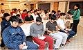(포토스토리) SK와이번스 가고시마 마무리 훈련 4 (5).jpg
