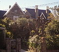 (1)Nugal Hall Randwick.jpg