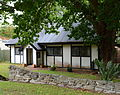 (1)house Warabin St Waterfall.jpg