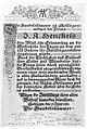 (1913) SOLINGEN Zwillingswerk J.A.Henkels - Abb.2.jpg
