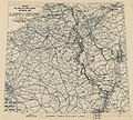 (February 3, 1945), HQ Twelfth Army Group situation map. LOC 2004630337.jpg