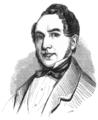 (Mathias) Carl Rott 1852 ÖIZ Viktor.png