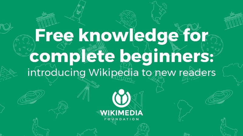 File:(Wikimania17) Intro to New Readers.pdf