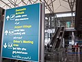 ©India.Andhra Pradesh.Hyderabad.Rajiv Gandhi International Airport-4.JPG