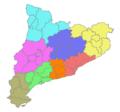 Àmbits de Catalunya 2016.png