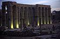 Ägypten 1999 (229) Tempel von Luxor- Hof Amenophis III. (28196248375).jpg