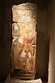 Ägyptisches Museum Berlin 110.jpg