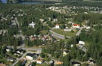 Älvsbyn - KMB - 16000300022571.jpg