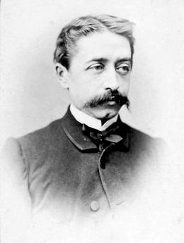 Édouard Cadol.png