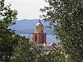 Église (Saint-Tropez) (2).jpg