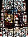 Église Notre-Dame de Vervins, vitrail 02.JPG