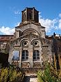 Église Notre-Dame de Vouvant, pic-026.JPG