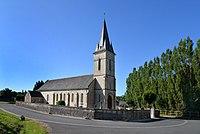 Église Saint-André de Cordey.jpg