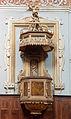 Église Saint-Exupère de Toulouse 06.jpg