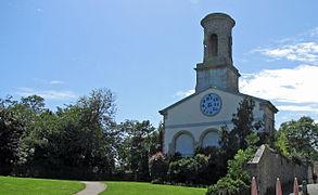 Église Saint-Guénolé de Concarneau (2).jpg
