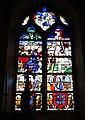 Église Saint-Jean-Baptiste de La Bazoche-Gouet le 3 mars 2018 - 53.jpg
