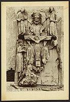 Église Saint-Martin de Cambes - J-A Brutails - Université Bordeaux Montaigne - 0715.jpg