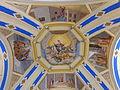 Église Saint-Nicolas-de-Véroce voûte SNDV.jpg