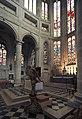 Église Saint-Nicolas de Beaumont-le-Roger 2.jpg