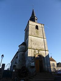 Église Saint-Ouen de Saint-Ouen-de-la-Cour 2.JPG