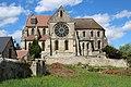 Église Saint-Pierre-et-Saint-Paul de Mons-en-Laonnois le 11 mai 2013 - 09.jpg