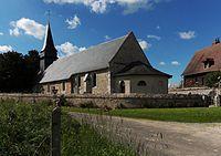 Église Saint-Pierre de Saint-Pierre-des-Ifs.jpg